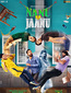 Nanu ki Jaanu Review