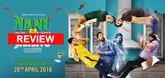 Nanu ki Jaanu Reviews
