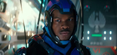 Pacific Rim: Uprising Video