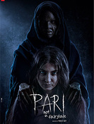 Pari Movie Pictures