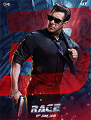 All about Race 3