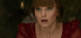 Red Sparrow Video