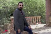 Saheb Biwi Aur Gangster 3 Picture