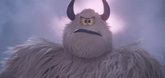Smallfoot Video