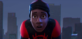 Spider-Man: Into the Spider-Verse  - Teaser Trailer