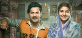"Varun Dhawan joins ""Sui Dhaaga - Made in India"" set"