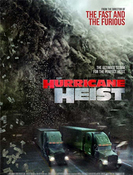 All about The Hurricane Heist