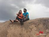 Thodra Picture