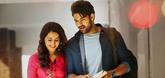 Tholiprema Nine Days Collections