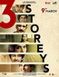 3 Storeys Review