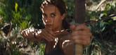 Tomb Raider - Trailer