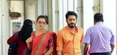 Vallikkudilile Vellakkaran - New Stills