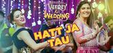 Hatt Ja Tau - Song Promo