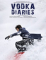 Vodka Diaries Review