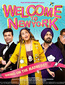 Welcome To New York Review