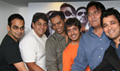 Vinod Khanna graces 99 success celebrations