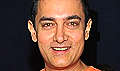 Aamir, Sharman and Madhavan unveil 3 Idiots first song