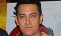 Aamir, Maddy and Sharman at 3 Idiots media meet