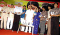 Music Launch Of Bangaru Babu
