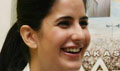 Katrina and Ranbir promote Rajneeti on Radio Mirchi
