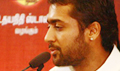7 Aum Arivu Press Meet