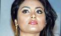 Mandhira Punnagai Audio Launch