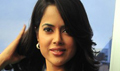 Sameera Reddy - Photo Shoot