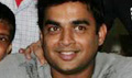 Madhavan & Teen Patti cast visit NGO Kids