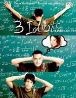 '3 Idiots' one of the best from Bollywood: Malaysian film critic