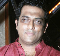 Indian films yet to go global: Anurag Basu
