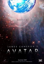 Sci-fi saga 'Avatar' gets phenomenal start