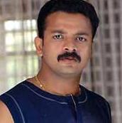 I'd always be grateful to Vinayan sir: Jayasurya