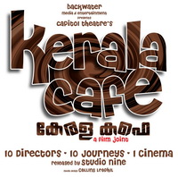 Ranjith not to screen 'Kerala Cafe' at IFFK