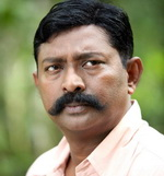 Lal in Shajoon Karyal&#39;s &#39;Vazhvemayam&#39;