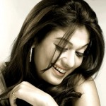 No intention to cut down the number of films: Nayantara