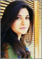 Remembering 'Aap Jaisa Koi' girl Nazia Hasan