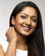 Sheela to consider costars before giving a film the nod