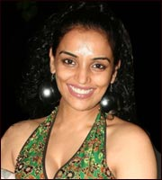 Swetha Menon demands a safer society for women