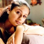 Sonia Agarwal denies doing  a cameo in 'Doubles'