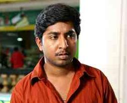 Vineeth Sreenivasan would love to direct the Big M's