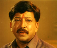 Karnataka film chamber to ensure success of Vishnuvardhan films