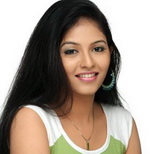 Anjali looks forward to acting in Malayalam