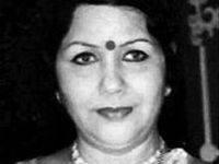 Veteran Karnataka theatre personality Chindodi Leela dead