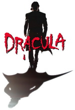 Rupesh Paul to direct 'Dracula' in 3D!