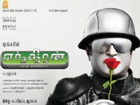 'Endhiran' almost complete, is full of surprises: Shankar