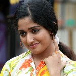 'Gadhama' is Kavya's best character as yet: Kamal