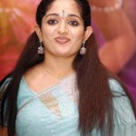 'Gadhama' was a totally different experience: Kavya Madhavan