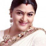 I'm an admirer of Dileep: Khushboo