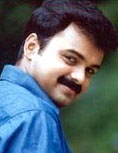 Kunchacko Boban signs up a Joshey film
