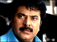 'Karnan' might start soon; P Sreekumar to script?